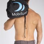 surf (17)